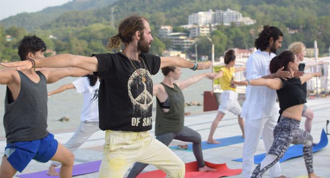 hatha-yoga-ttc