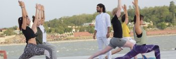 rishikesh-yoga-india
