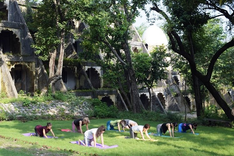 yoga-retreat-in-india