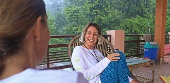 yoga-teacher-training-courses-rishikesh