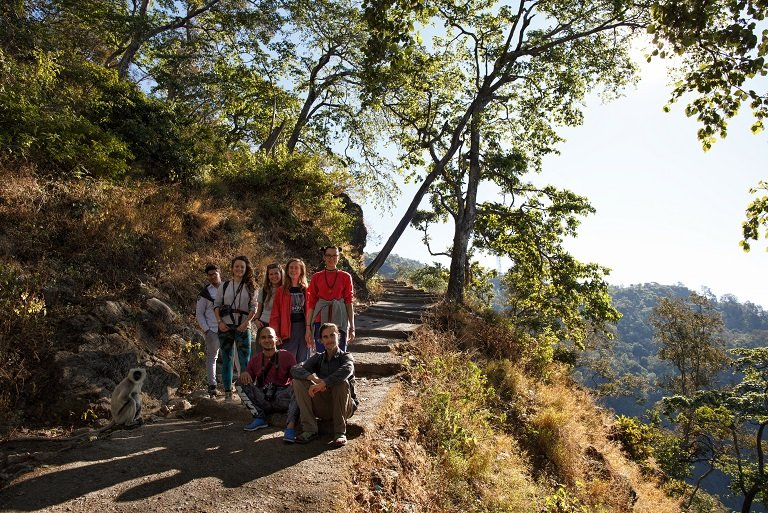 retreat-in-rishikesh