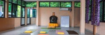 yoga-hall-avatar-yoga-school-rishikesh-india