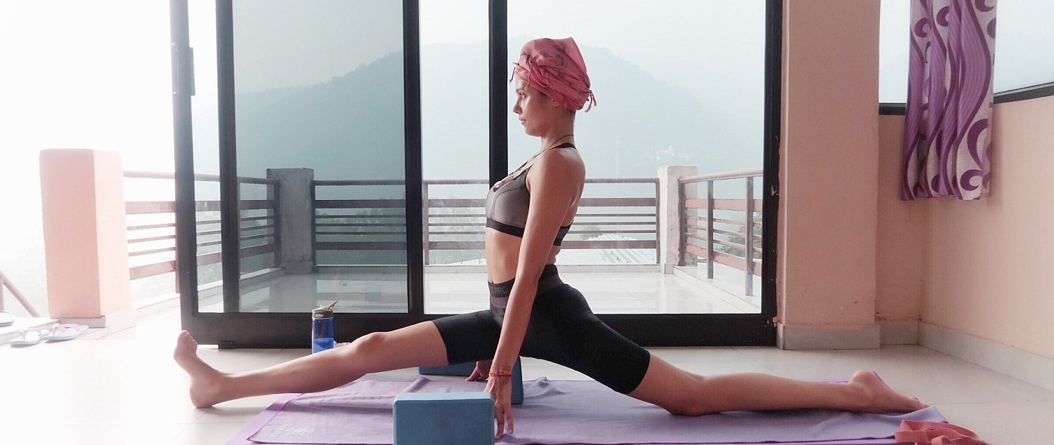 100-hour-beginners-yoga-ttc-rishikesh-india