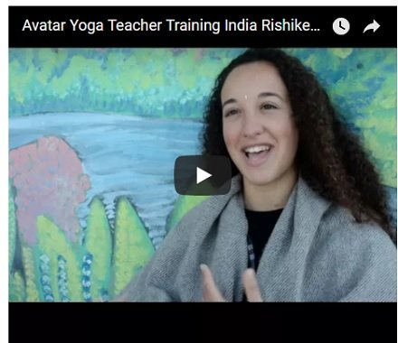 200-hour-yoga-video-rishikesh-india