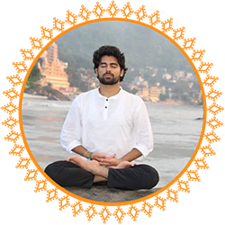 anop-singh-yoga-teacher-avatar-yoga-school