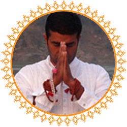 brajesh-sharma-yoga-teacher-avatar-yoga-school