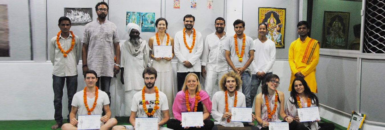 yoga-alliance-usa-certified-yoga-schools-in-india