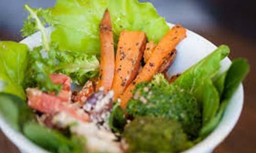 healthy-yogic-food