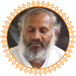 guru-buddhi-prakash-yoga-teacher-avatar-yoga-school