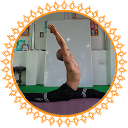 manoj-singh-jeturi-yoga-teacher-avatar-yoga-school