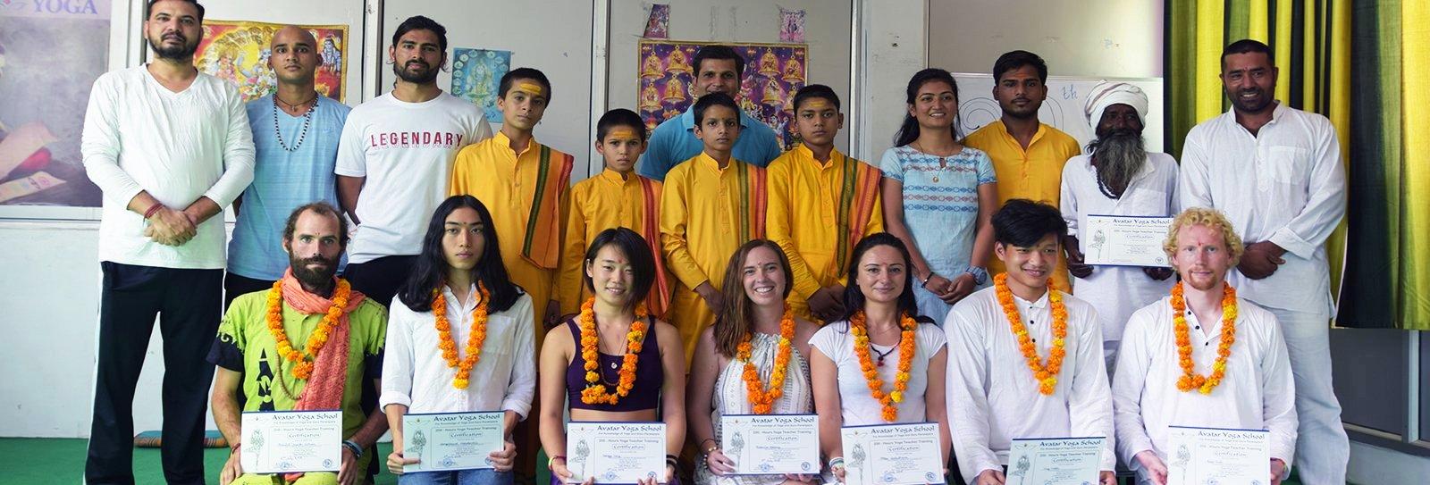 rishikesh-yoga-teacher-training-course-india
