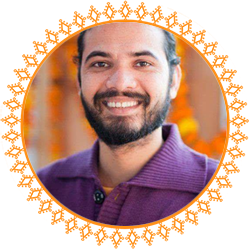 sanjay-naithani-ji-yoga-teacher-avatar-yoga-school