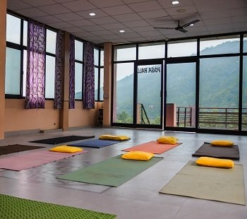 yoga-hall-avatar-yoga-school-india.jpg