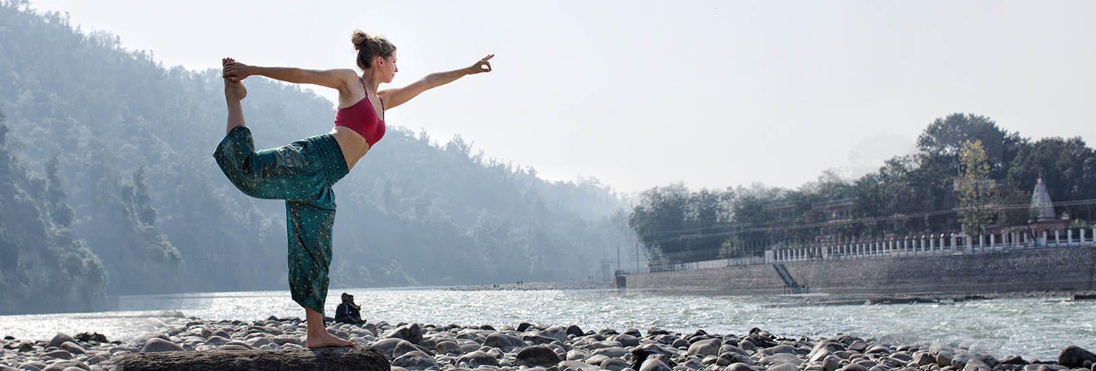 yoga-retreats-in-india