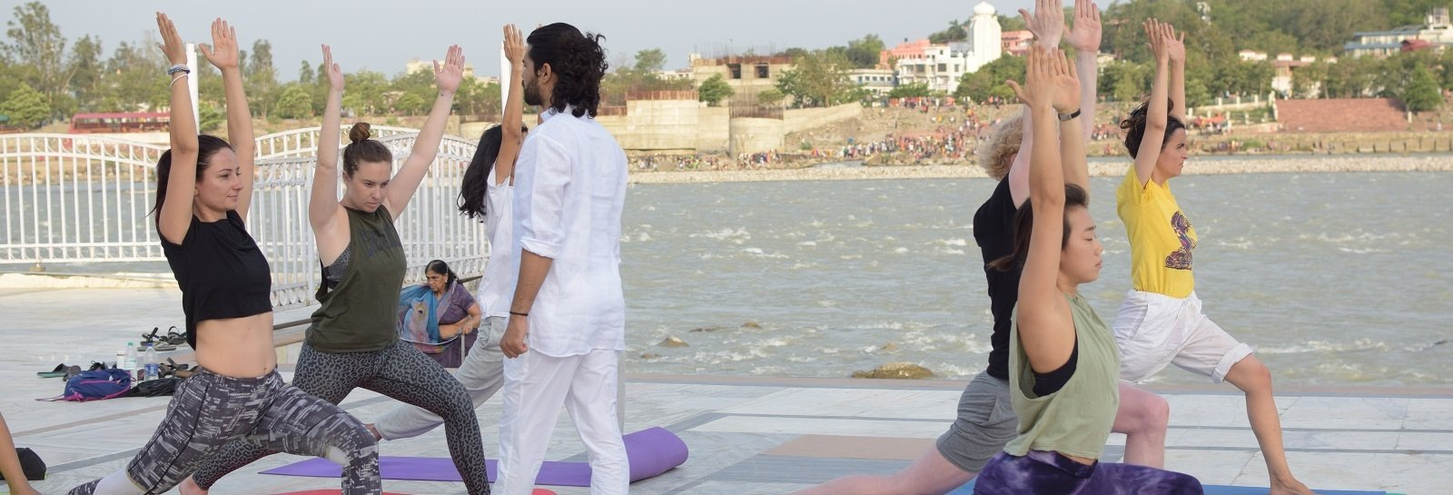 yoga-teacher-training-in-rishikesh